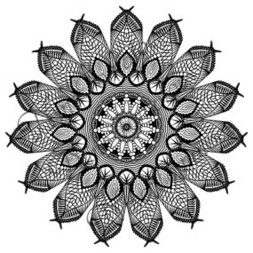 NineTomatoes Crystal15
